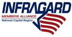 InfraGard Program National Capital Region Member Alliance