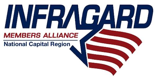 InfraGard Program National Capital Region Member Alliance